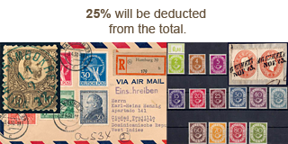 58. Closed Fixed price sale - 25% Summer Stamp discount!