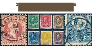 71. Fixpreisangebot - 25% Briefmarken Frühlingsrabatt!