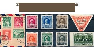 72. Gelaufene Fixpreisangebot - 25% Briefmarken Frühlingsrabatt!