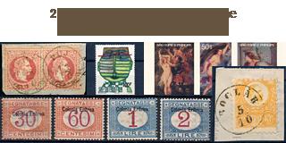 73. Gelaufene Fixpreis Angebot - 25% Briefmarken Frühlingsrabatt!
