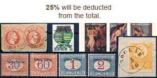 73. Closed Fixed price sale - 25% Spring Stamp Discount!
