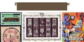75. Gelaufene Fixpreis Angebot - 25% Briefmarken Frühlingsrabatt!