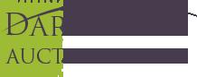 Ezüst(Ag) csizma alakú fülbevalópár, jelzett, h:2 cm, nettó