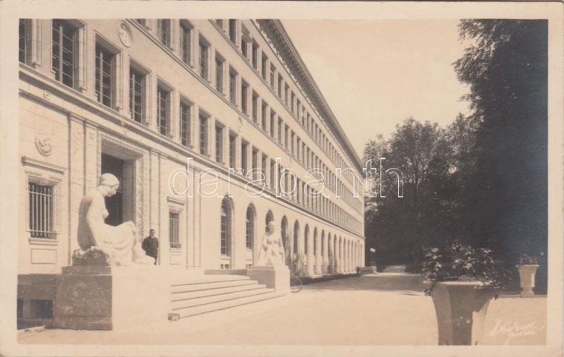 Ambassade du togo en suisse