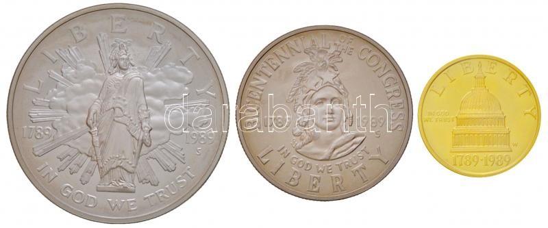 Lot 30027 - numismatics gold coins -  Darabanth Co Ltd International Philatelic & Numismatic Auction #22