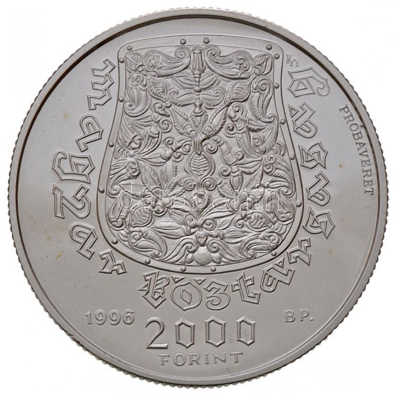 Lot 30161 - numismatics hungarian metal and silver coins -  Darabanth Co Ltd International Philatelic & Numismatic Auction #22