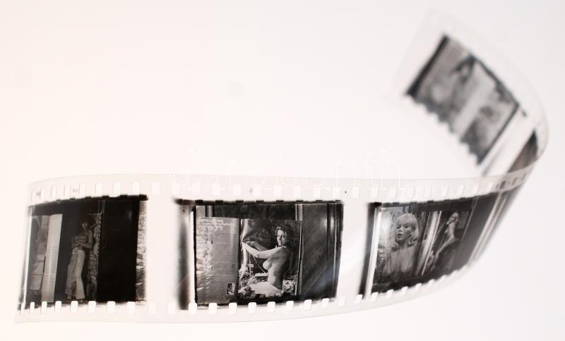 Április o neil pornó filmek