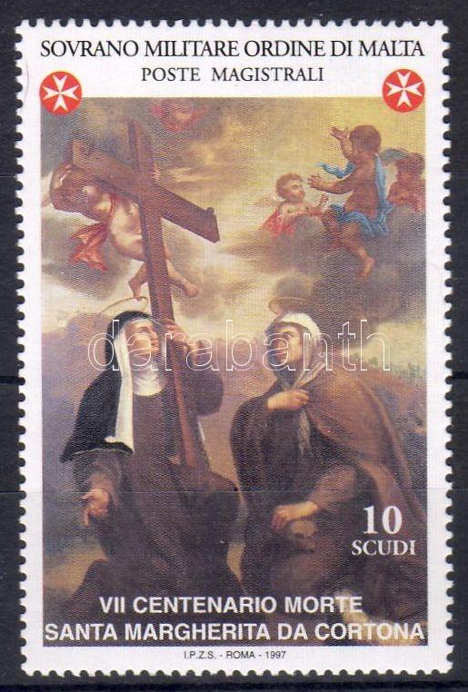 Cortona St. Mary painting, Cartonai Szent Mária festmény 1é