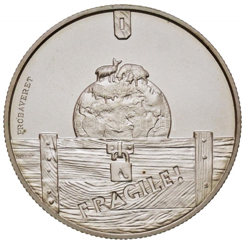 Lot 30157 - numismatics hungarian metal and silver coins -  Darabanth Co Ltd International Philatelic & Numismatic Auction #22