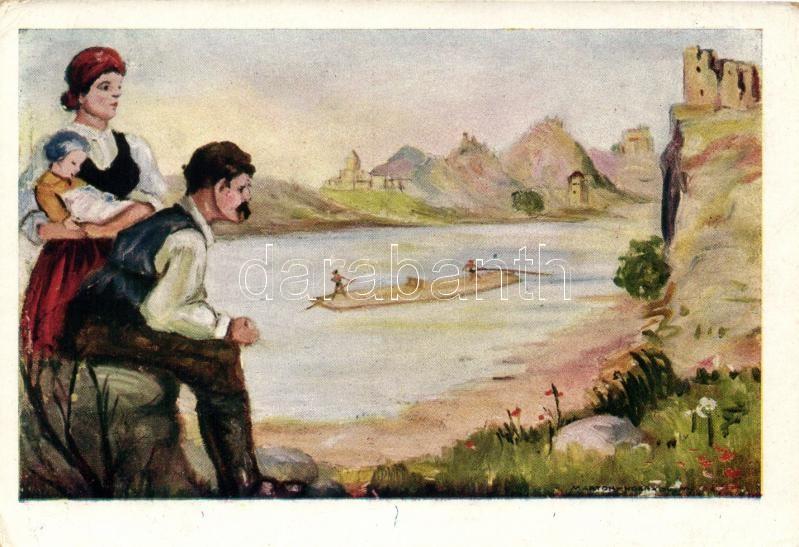 Hungarian irredenta s: Márton H., Vize fája magyar vágya, Magyar Nemzeti Szövetség, s: Márton H.
