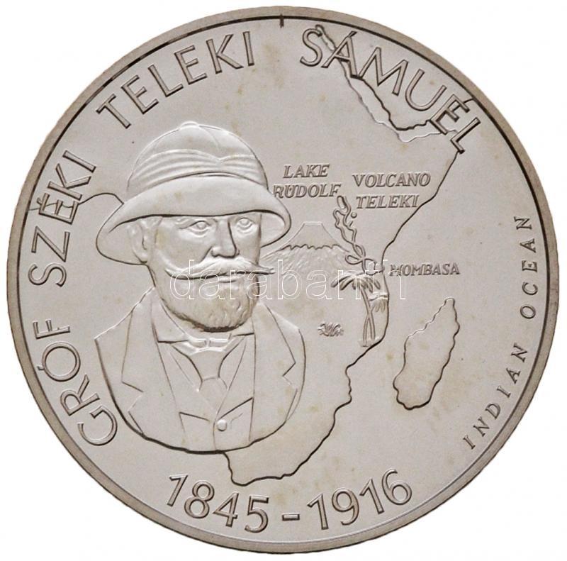 Lot 30159 - numismatics hungarian metal and silver coins -  Darabanth Co Ltd International Philatelic & Numismatic Auction #22