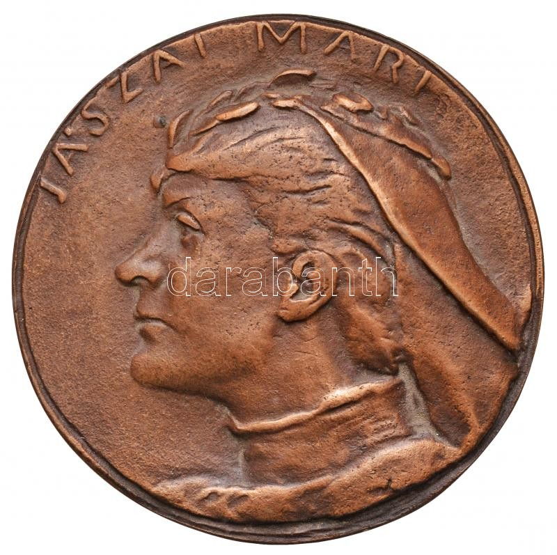 Lot 30285 - numismatics hungarian commemorative medallions -  Darabanth Co Ltd International Philatelic & Numismatic Auction #22