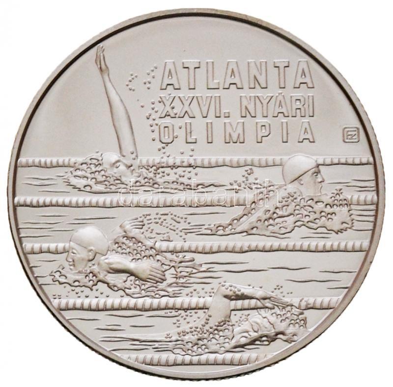 Lot 30156 - numismatics hungarian metal and silver coins -  Darabanth Co Ltd International Philatelic & Numismatic Auction #22