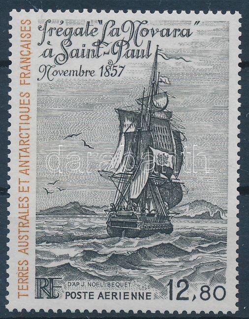 Ship, Hajó