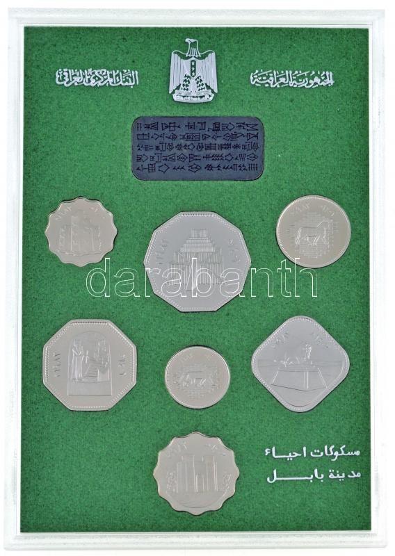 Lot 30355 - numismatics worldwide coins -  Darabanth Co Ltd International Philatelic & Numismatic Auction #22