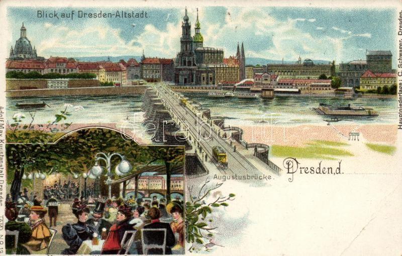Markisen Dresden Beautiful Montage Und Von Warema