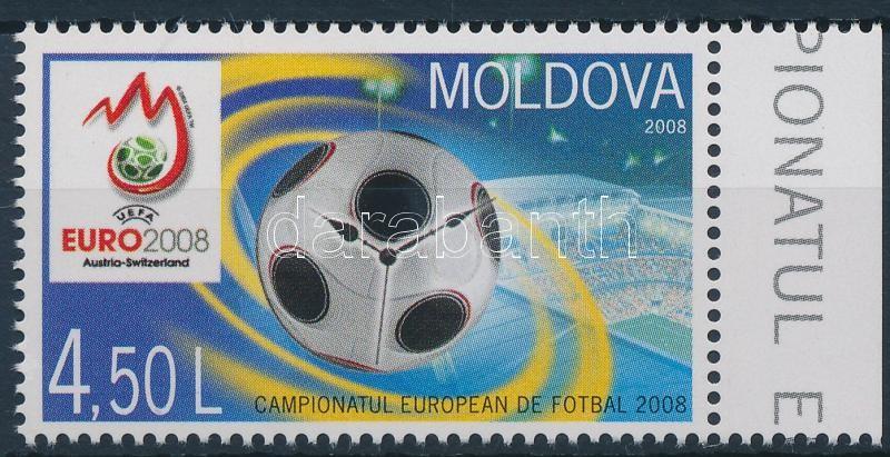 Football margin stamp, Labdarúgás ívszéli bélyeg