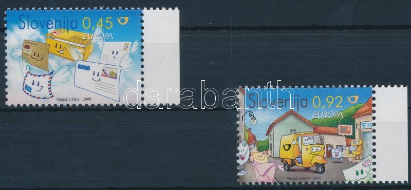 slovenia Stamp Auctions