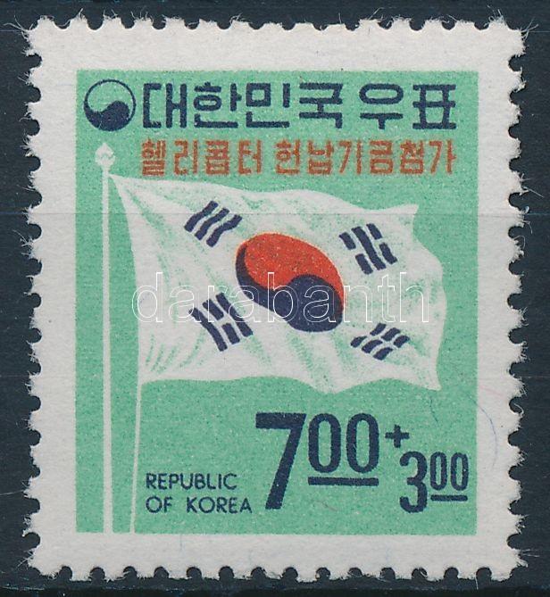 National flag, Nemzeti zászló