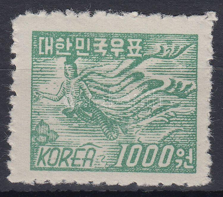 National symbol, Nemzeti szimbólum