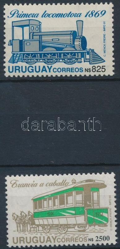 Definitive stamps, Forgalmi bélyegek