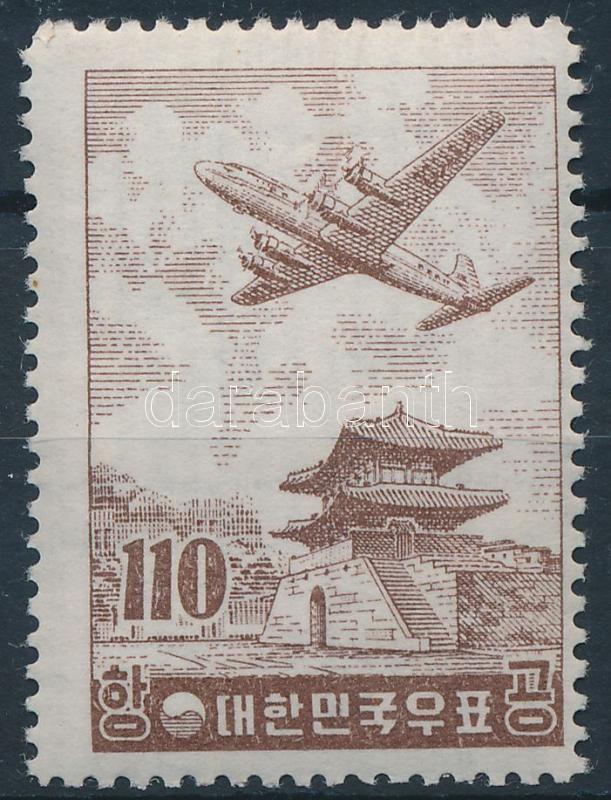 Airmail, Repülő posta