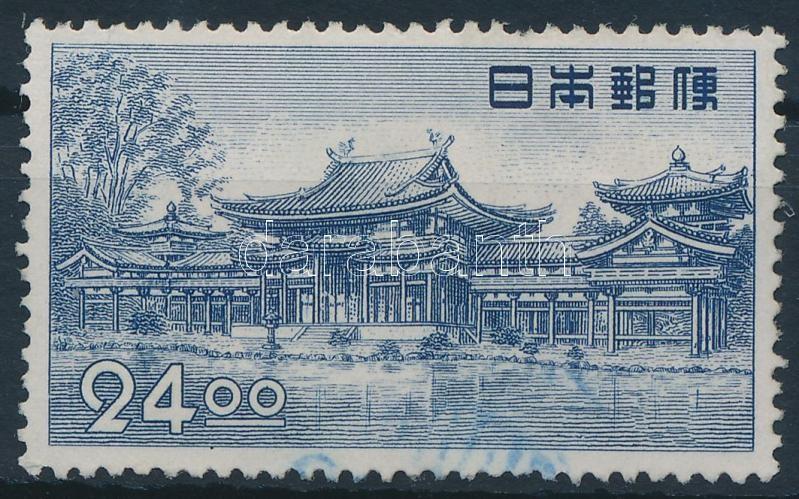Cultural heritage, Kulturális örökség