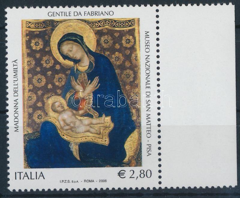 Art and cultural heritage in Italy, Művészeti és kulturális örökség Olaszországban