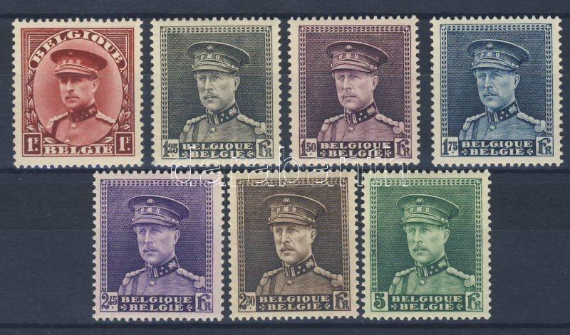 Soldiers set, Katona sor, Soldaten Satz