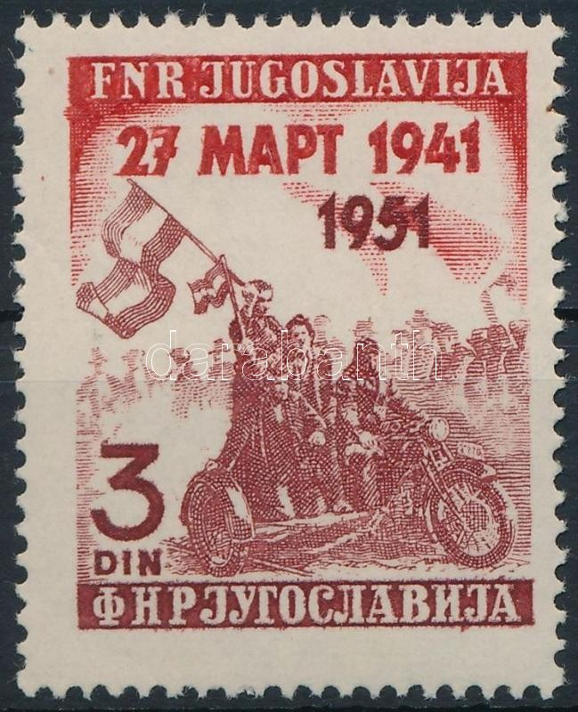 Anti-government coup anniversary, Kormány elleni puccs évfordulója