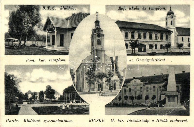btc templom