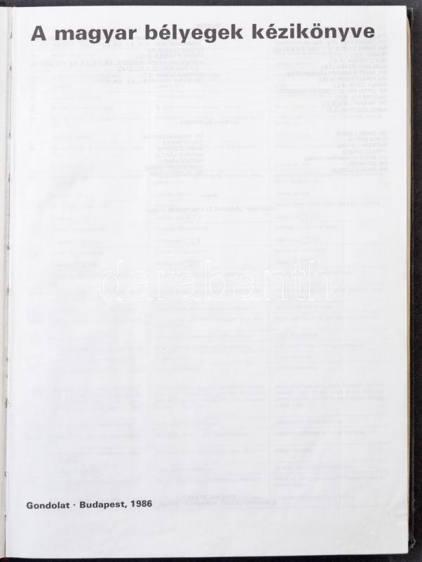Stamp Auction - Catalogues, literature Catalogues
