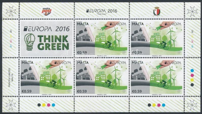 Stamp Auction - Malta philately and postal history world