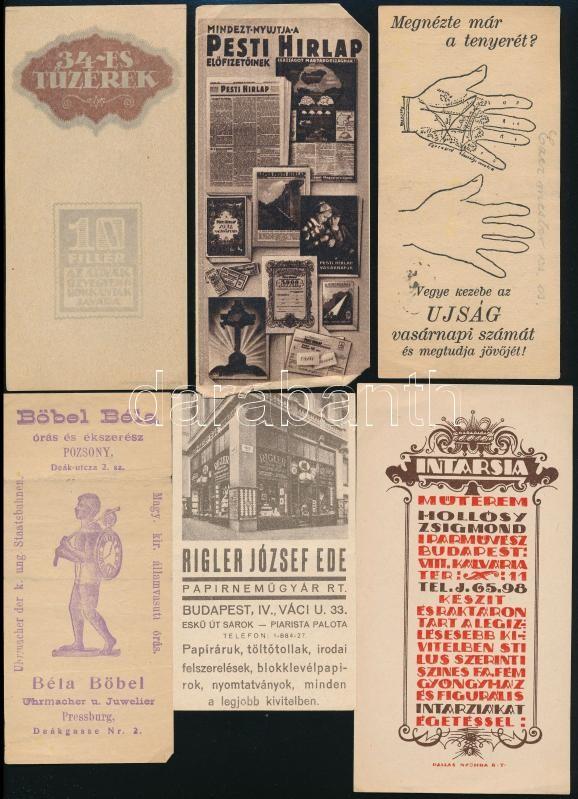 97244ebebc 294. Closed Online auction - Advertisement | Darabanth Auctions Co., Ltd.