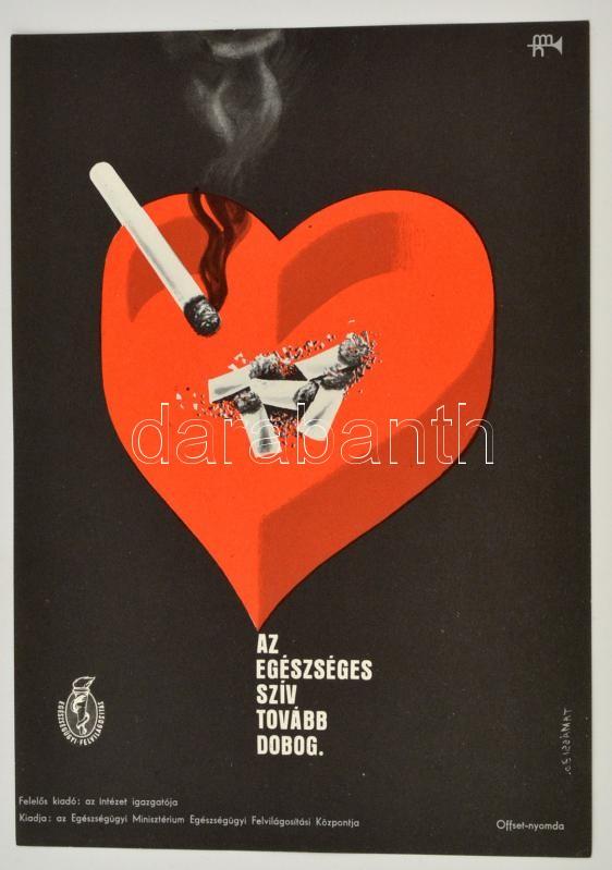 dohányzásról való leszokás köhögés elleni gyógyszer 100 és egy út a dohányzásról való leszokáshoz