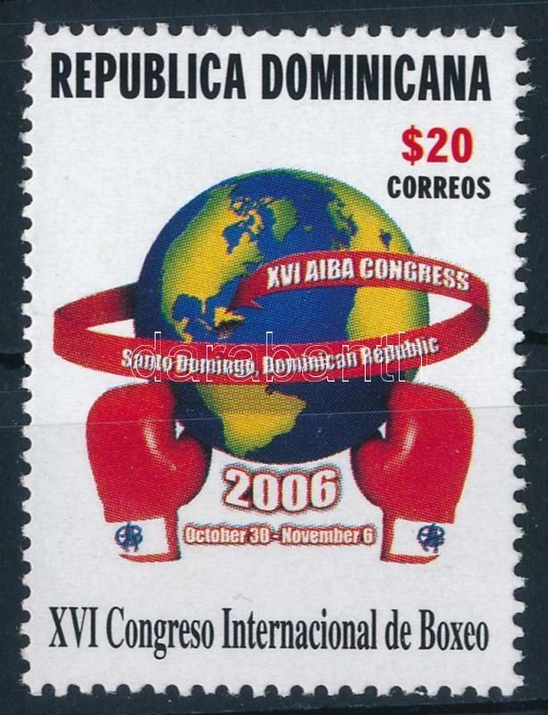 Amateur box stamp, Amatőr box