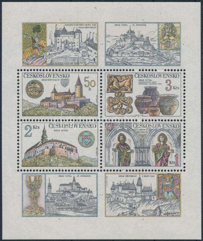 36 stamps + block, 36 klf bélyeg + blokk, csaknem a teljes évfolyam kiadásai