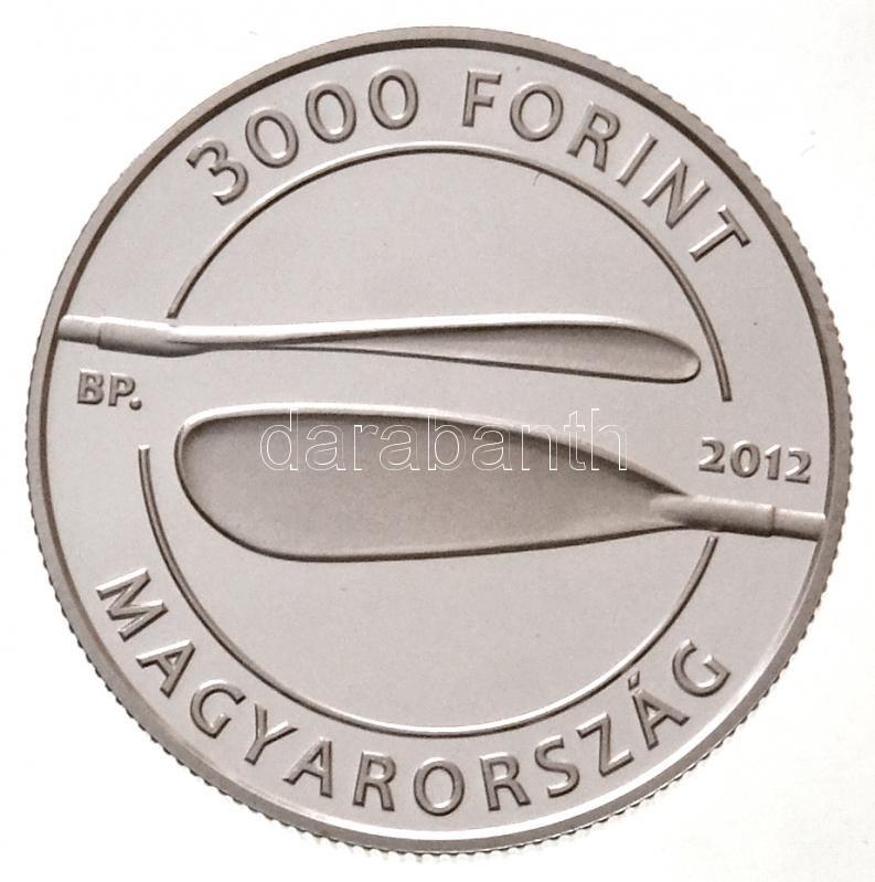 3b94cc7420 2012. 3000Ft Ag