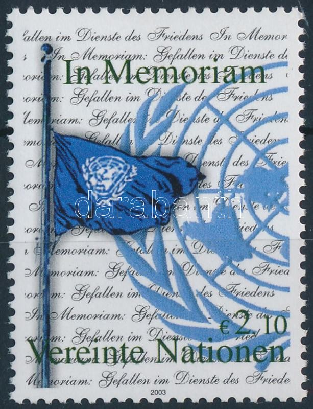 Definitive stamp, Forgalmi bélyeg