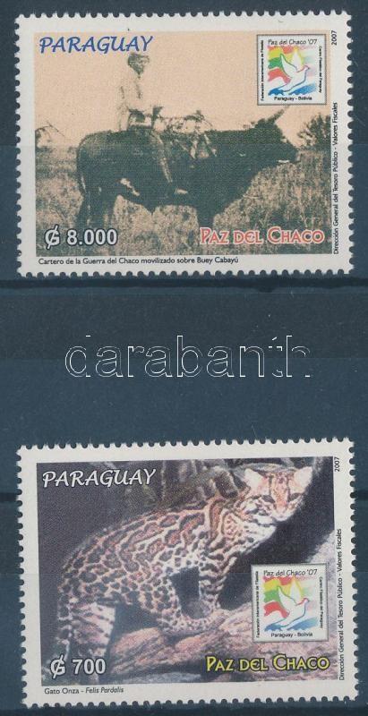 International Stamp Exhibition set, Nemzetközi bélyegkiállítás sor