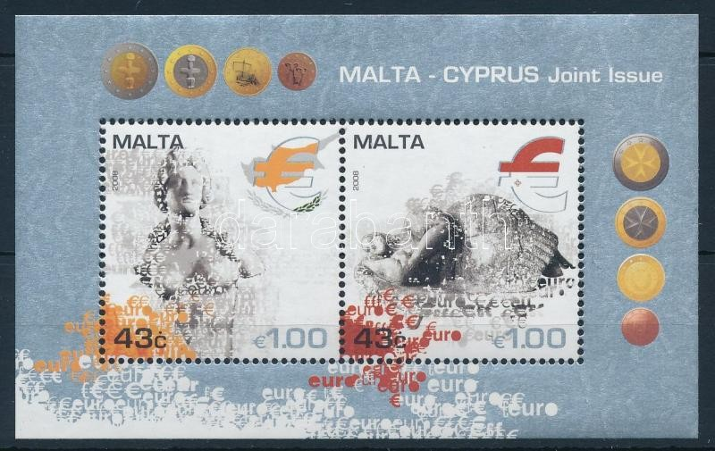 Introduction of the euro  block, Az euro bevezetése blokk