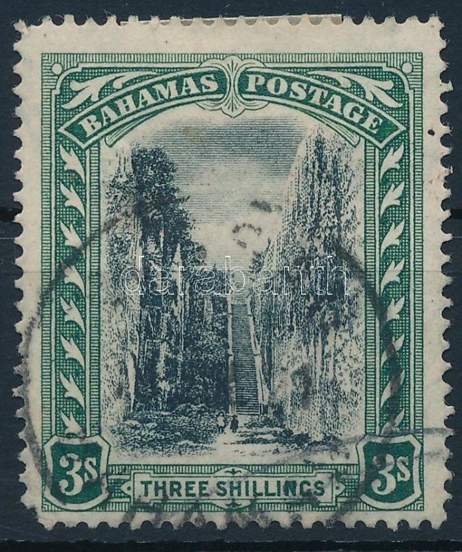 Forgalmi  (sarokhiba ), Definitive stamp ( corner fault)
