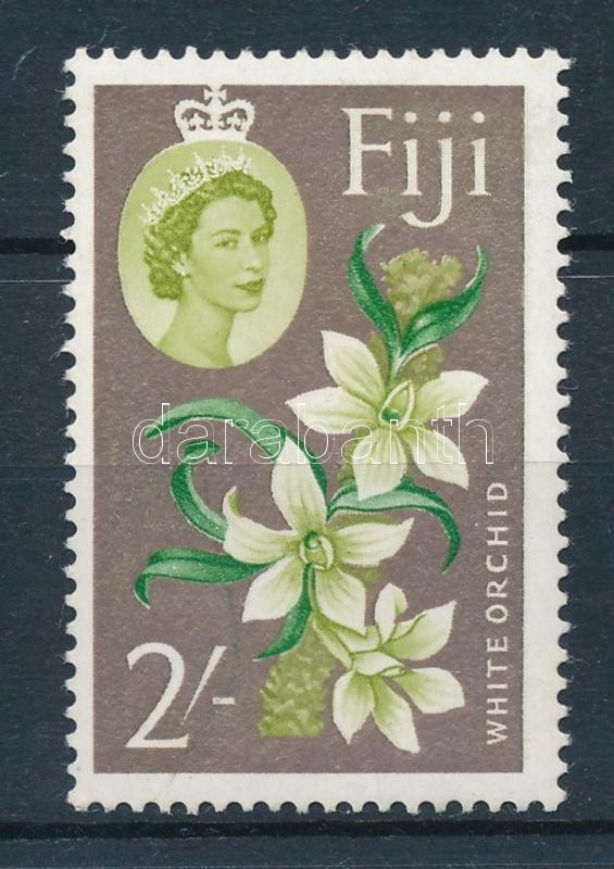 Definitive stamp, Forgalmi