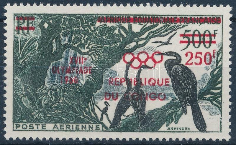 Summer Olympics, Rome, Nyári Olimpia, Róma