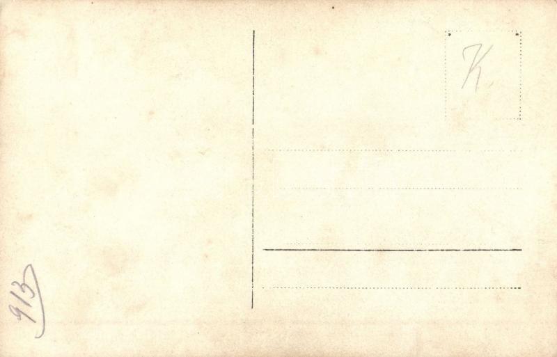 1913 Bálványosfürdő 81b0a1e13b