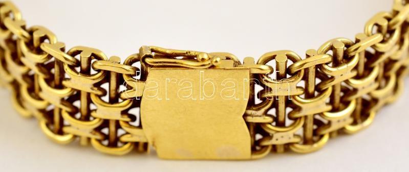 randevú arany tárgyak