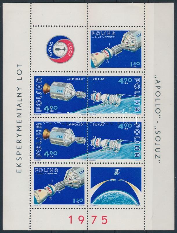 55 diff stamps + 3 diff blocks, issues of almost the entire year, 55 klf bélyeg + 3 klf blokk, csaknem a teljes évfolyam kiadásai