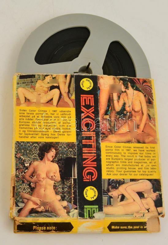 dán pornó filmek pornó pisilés