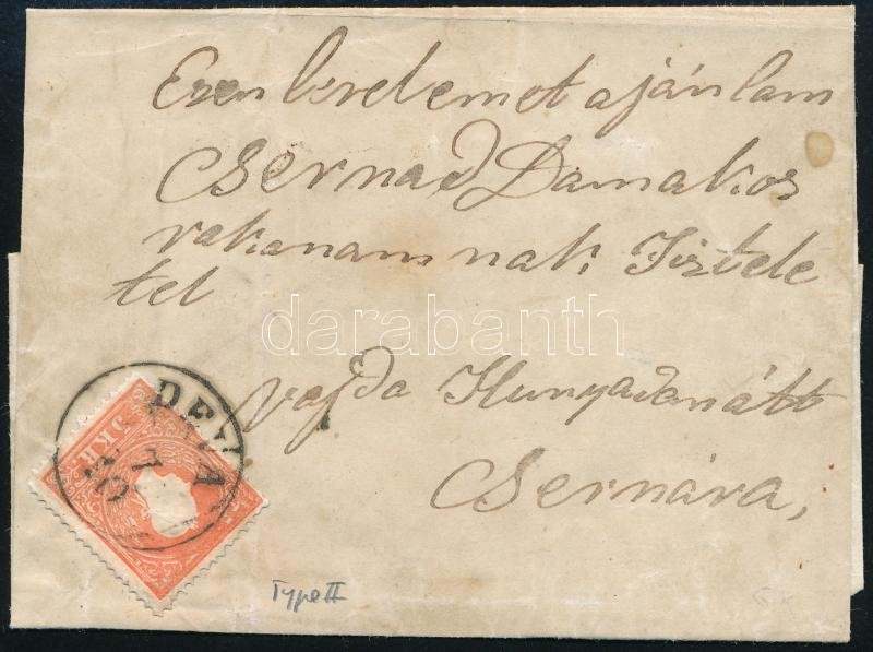 ~1860 5kr on cover