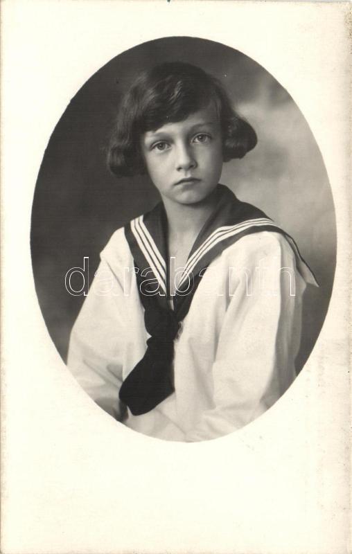 Archduke Felix of Austria